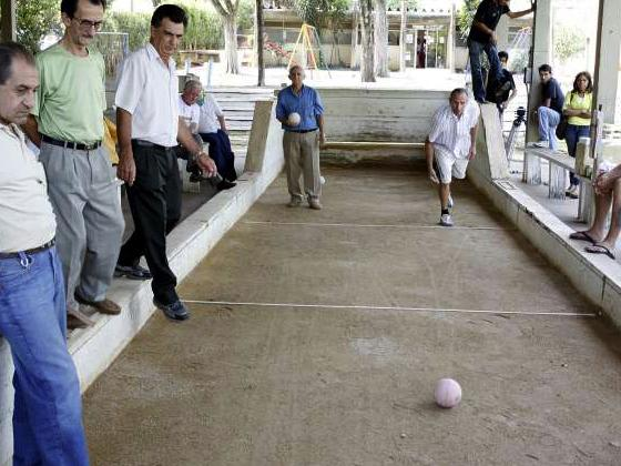 bocce to'pi