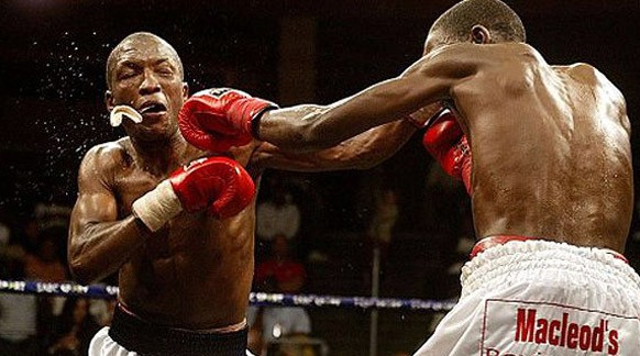 boxeo-punch