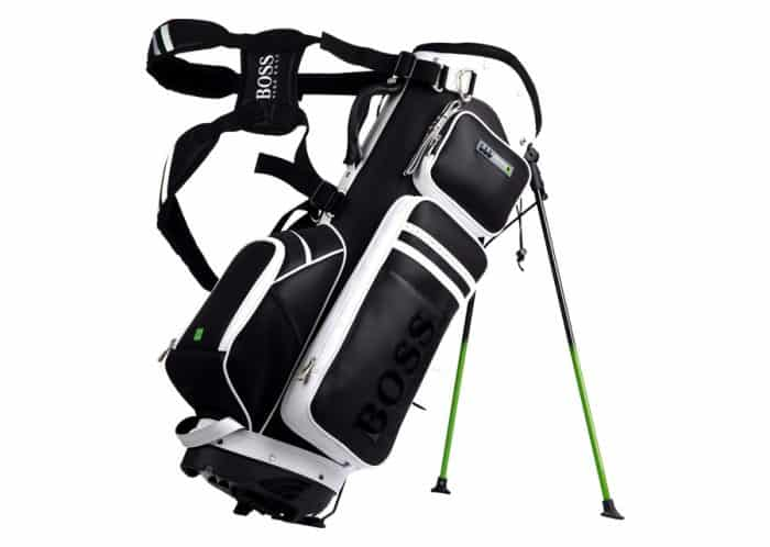Golf-bag-sac
