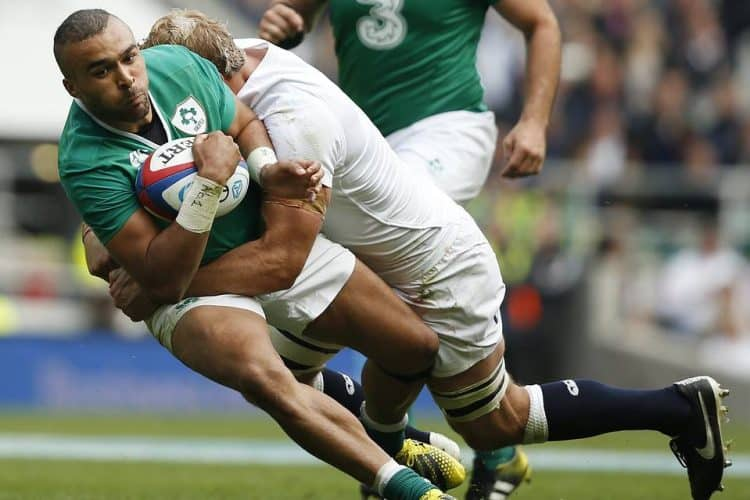 rugby-tackle-2