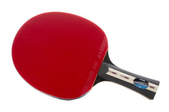 tennis table tennis