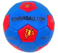Tchoukball-ball