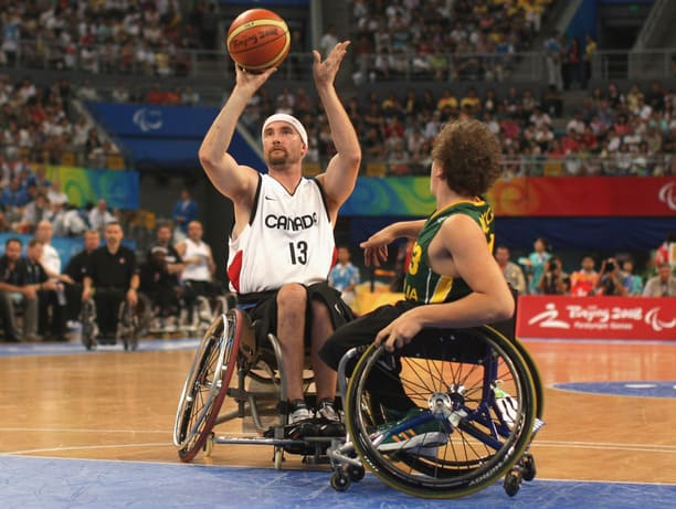 basketball-wheelchair-2