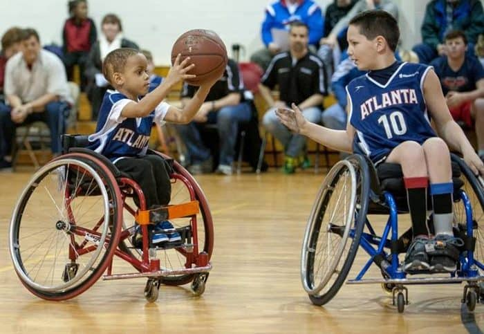 basketball-wheelchair-3