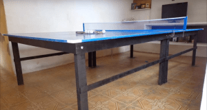 how-to-asztal-ping-pong-6