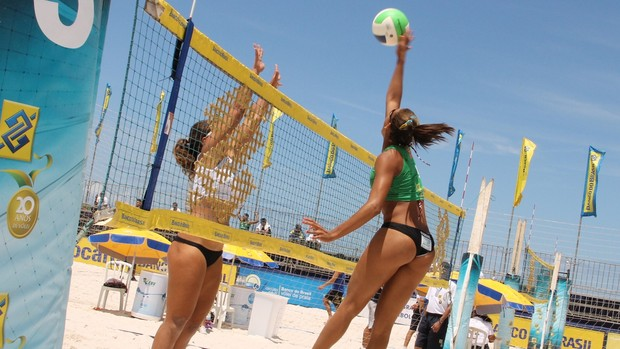 volleyball-beach-rules