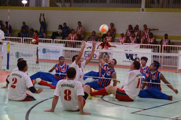 volleyball-sitting-1