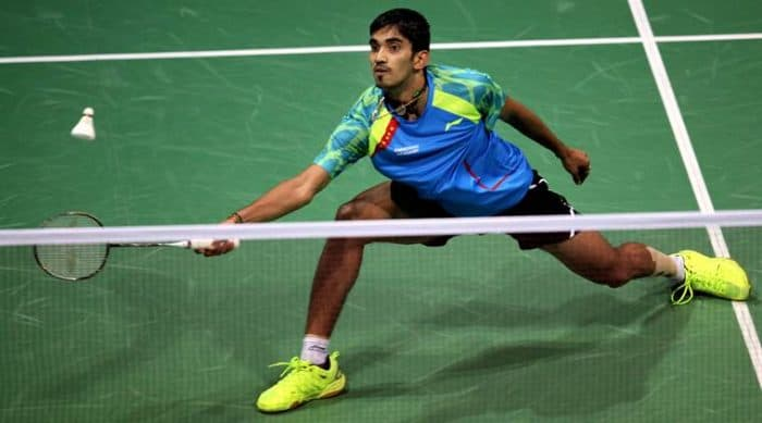 badminton-curiosities-1