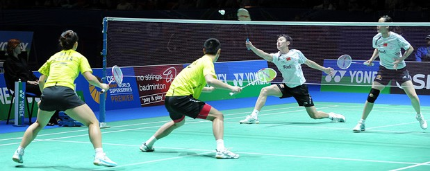 badminton-curiosities-3