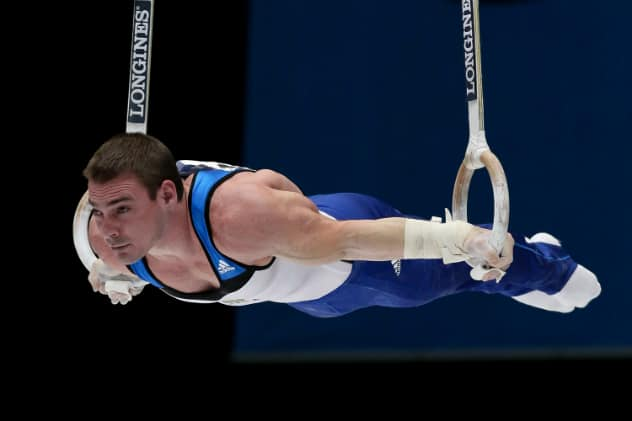 gymnastic-rings