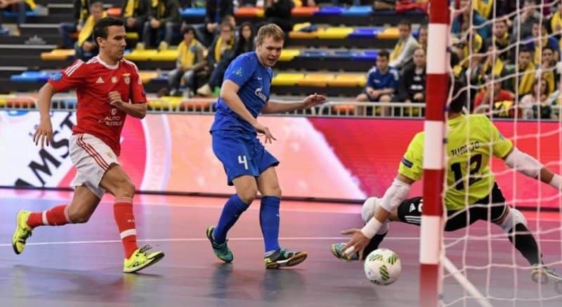 futsal-jogo-1