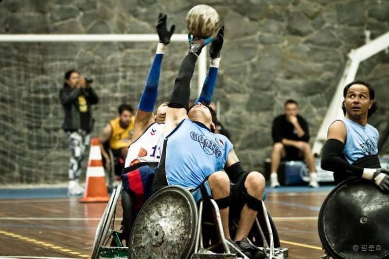 Rugby-in-wheelchair-pravidla